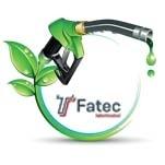 V Semana de Tecnologia - Biocombustíveis